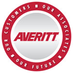 Averitt
